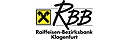 tl_files/psv_klagenfurt/partner/RBB_web.jpg
